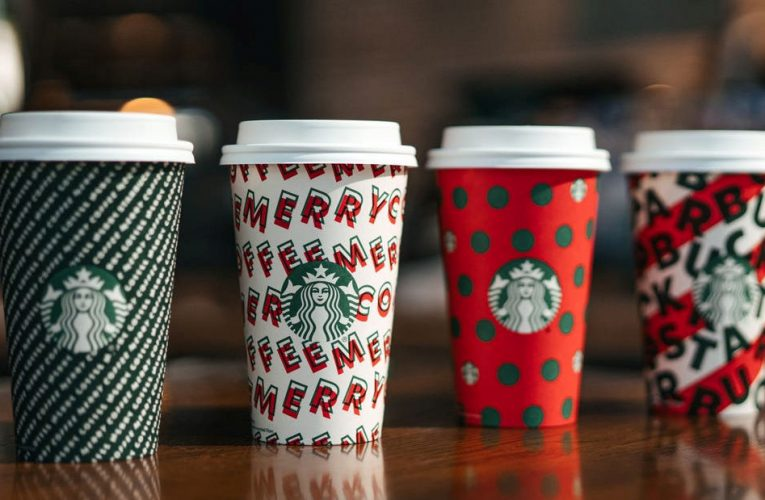 Panic as Starbucks Closes Stores